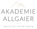Logo Akademie Allgaier